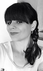 Mobiler Coiffeur Olten - Lisa Rizzo